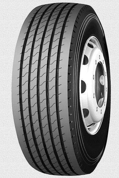 longmarch lm168 roadlux R168